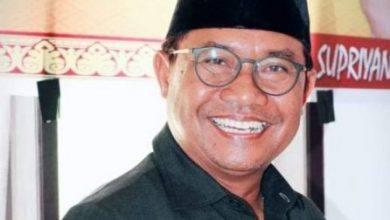 Photo of Adi Sutianto Berharap Kobexindo Berikan Peluang Kerja Bagi Pemuda Lokal