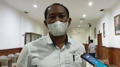 Photo of Arfan Meminta PT. Kobexindo Bangun Komunikasi Dengan Semua Pihak