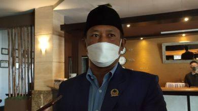 Photo of Wakil Ketua DPRD Kutim Kecam Loker Dengan Syarat Bahasa Mandarin