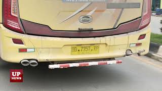 Photo of Basti Minta Bus Tambang Gunakan Jalan Alternatif