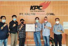 Photo of Tetap Eksis, AJKT Bertandang ke KPC