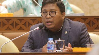 Photo of Irwan Kucurkan Anggaran Rp500 Juta Untuk Desa Sangkima